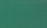 Mezistěny barevné zelené tmavé
