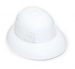 Včelařský klobouk bez sítky