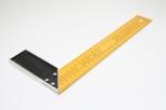 Úhelník kovový 300 mm