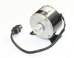 Motor k medometu 24 VDC/280 W