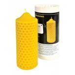 Forma silikonová Včelí plást 16 cm