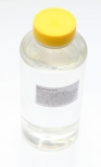 Mediciální olej bílý pro vyvíječ aerosolu 1 l