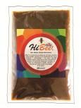 HiBee rostlinný proteinový koncentrát 200g