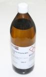 Kyselina mravenčí 85 procent (1000 ml)
