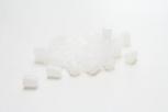 Mezerníky BE-EQ® kónické bezhřebíčků (1000 g)