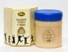 Kloubní výživa v medu 250 g