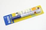 Barva na značení včelích matek tužka modrá