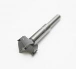 Vykruzovak sukovník 25 mm