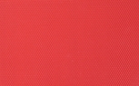 Mezistěny barevné červené světlé