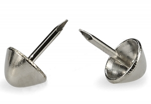 Kolíky distanční 5 mm (100 ks)