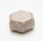 Mýdlo s propolisem 95 g