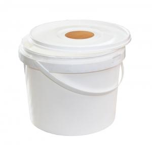 Krmítko 5 litrů