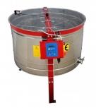 Medomet 40 rámků RADIÁLNÍ 1000 mm 230 V