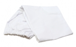 Včelařské kalhoty bílé 50