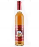 Medovina APIMED Originál pražská 13,5 proc. 0,5l