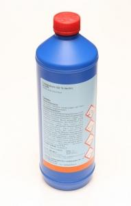 Kyselina octová 60% 1000 ml