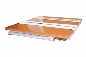 Úlová váha Mája 150 kg