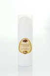 Balzám masážní s propolisem 150 g
