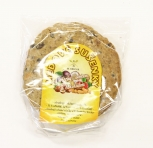 Medové sušenky 140 g