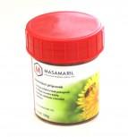 MASAMARIL - výživa včel 100g