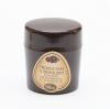 Mast medová s propolisem 20 g