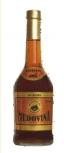 Medovina HALADA Mandlová 18 proc. 0,5l