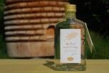 Medovina z akátového medu 12 proc. 0,2l