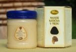 Mateří kašička v medu 250 g