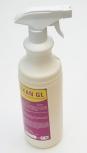 ELOXAN GL pro čištění nerezových povrchů 1 kg