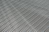Mateří mřížka plastová litá 420/420