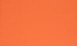 Mezistěny barevné oranžové