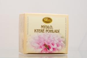 Mýdlo, které pohladí 100 g