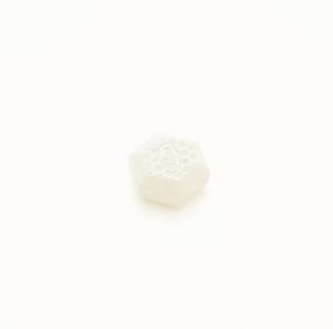Mýdlo s mateří kašičkou 20 g