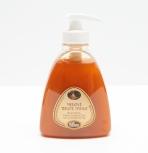 Mýdlo s medem tekuté 300 g