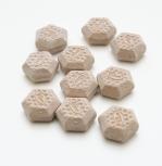 Mýdlo s propolisem 10 x 20 g