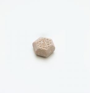 Mýdlo s propolisem 20 g