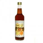 Medovina DOLSKÁ Hořká Mandlová 18 proc. 0,5l