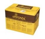 APIFONDA krmivo pro včely těsto 15 kg