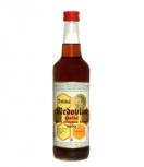 Medovina DOLSKÁ Hořká 18 proc. 0,5l