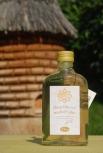 Medovina ze slunečnicového medu 12 proc. 0,2l