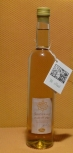 Medovina ze slunečnicového medu 12 proc. 0,5l