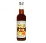 Medovina DOLSKÁ Hořká Skořicová 18 proc. 0,5l