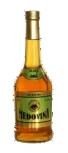 Medovina KŘIVOKLÁTSKÁ Zlatá 18 proc. 0,5l