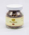 Květový pyl 90 g PERGA
