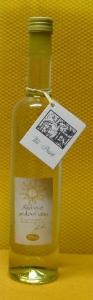 Medovina z akátového medu 12 proc. 0,5l
