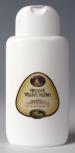 Mléko tělové medové 200 g