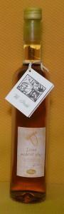 Medovina z lesního medu 11 proc. 0,5l
