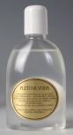 Voda pleťová s mateří kašičkou 120 g