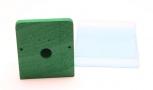 Ochranná klapka ke čmelínům