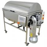 Vysušovač medu - Dehumifikátor 150 kg medu